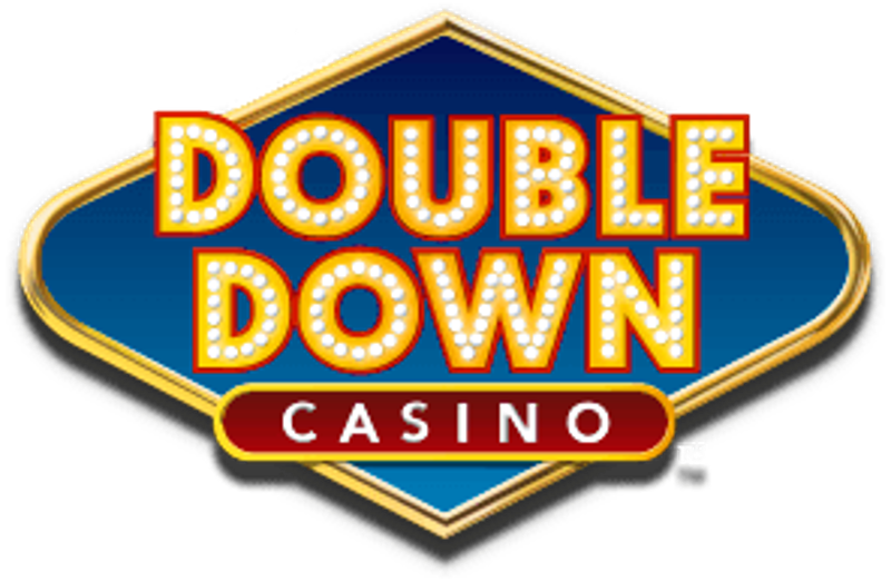Doubledown Casino Coupons & Promo Codes