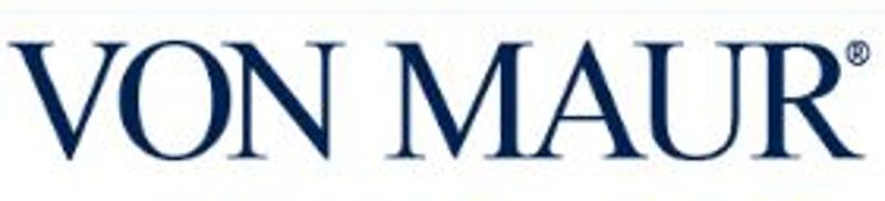 Von Maur Coupons & Promo Codes