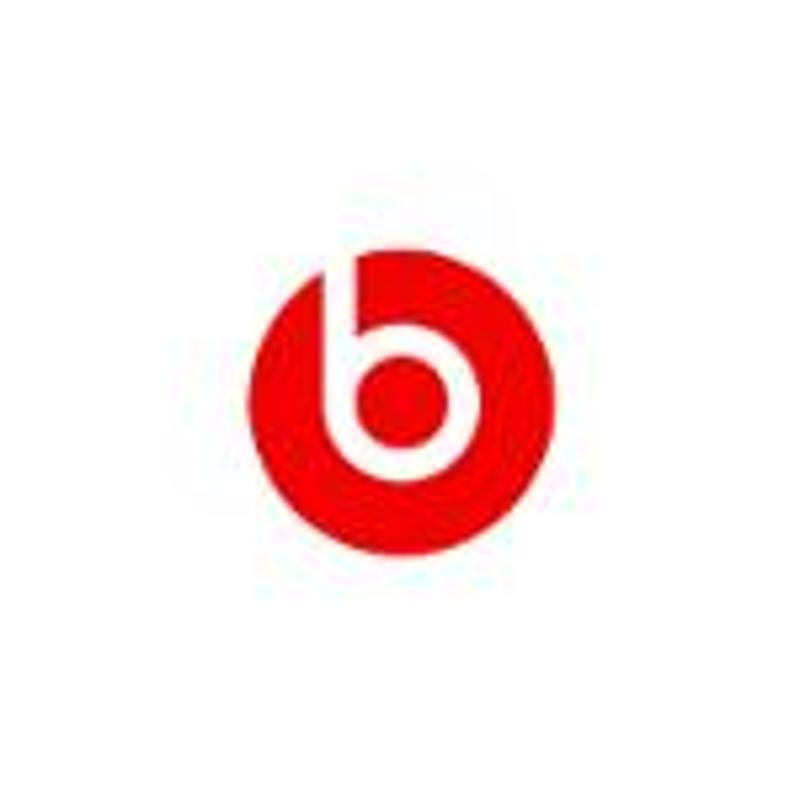 Beats By Dr. Dre Coupons & Promo Codes