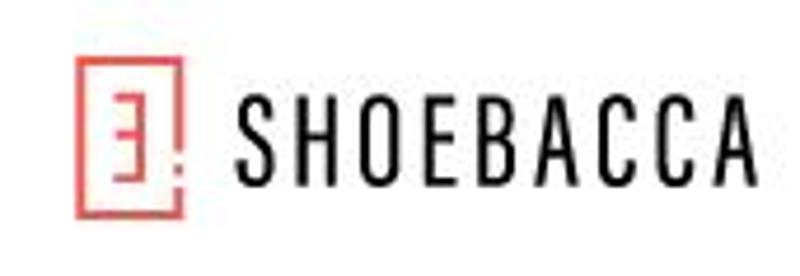 Shoebacca Coupons & Promo Codes
