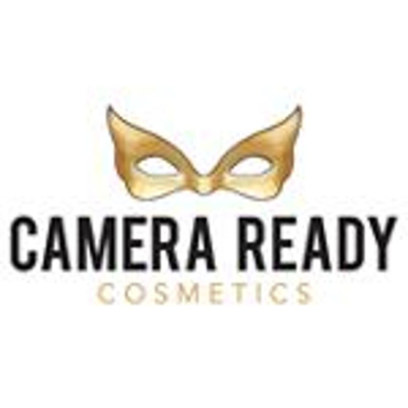 Camera Ready Cosmetics Coupons & Promo Codes