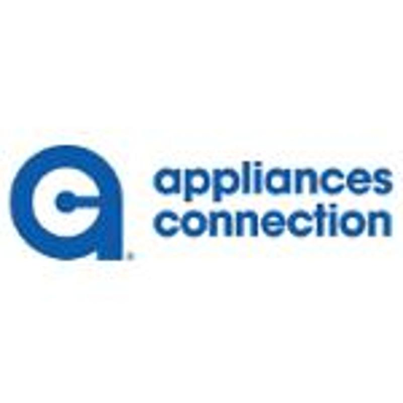 AppliancesConnection Coupons & Promo Codes