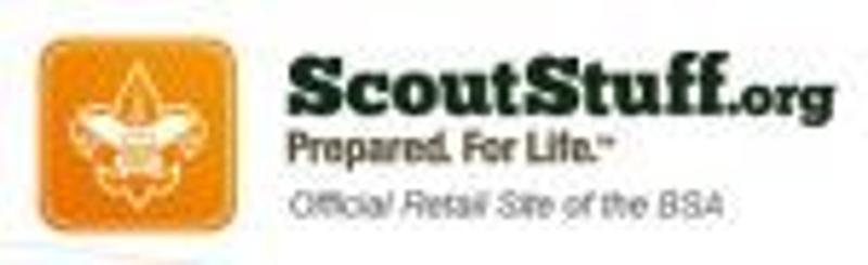 ScoutStuff Coupons & Promo Codes