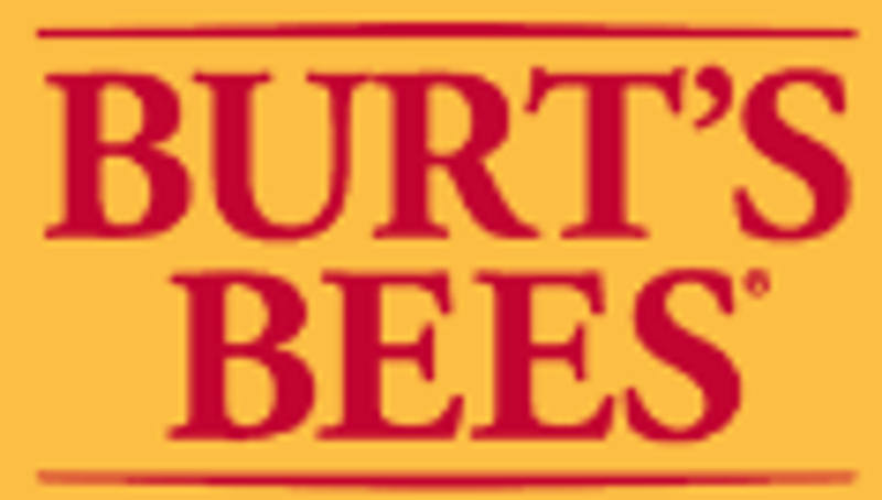 Burt's Bees Coupons & Promo Codes