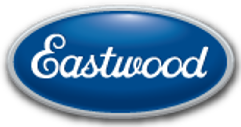 Eastwood Coupons & Promo Codes