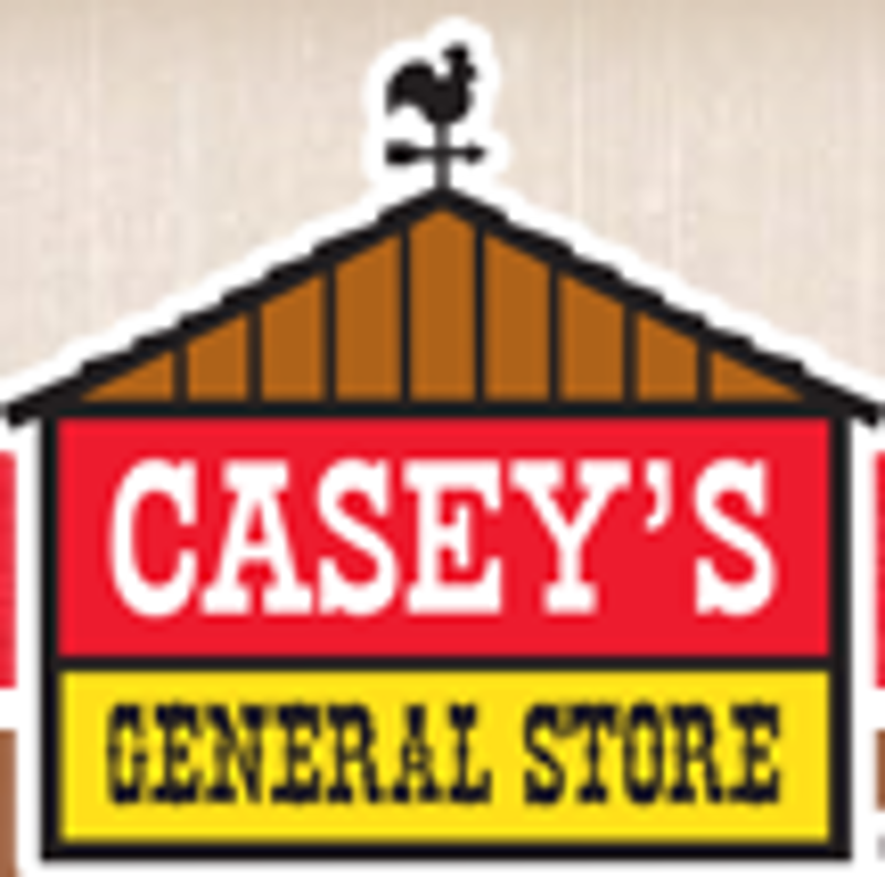 Caseys Coupons & Promo Codes
