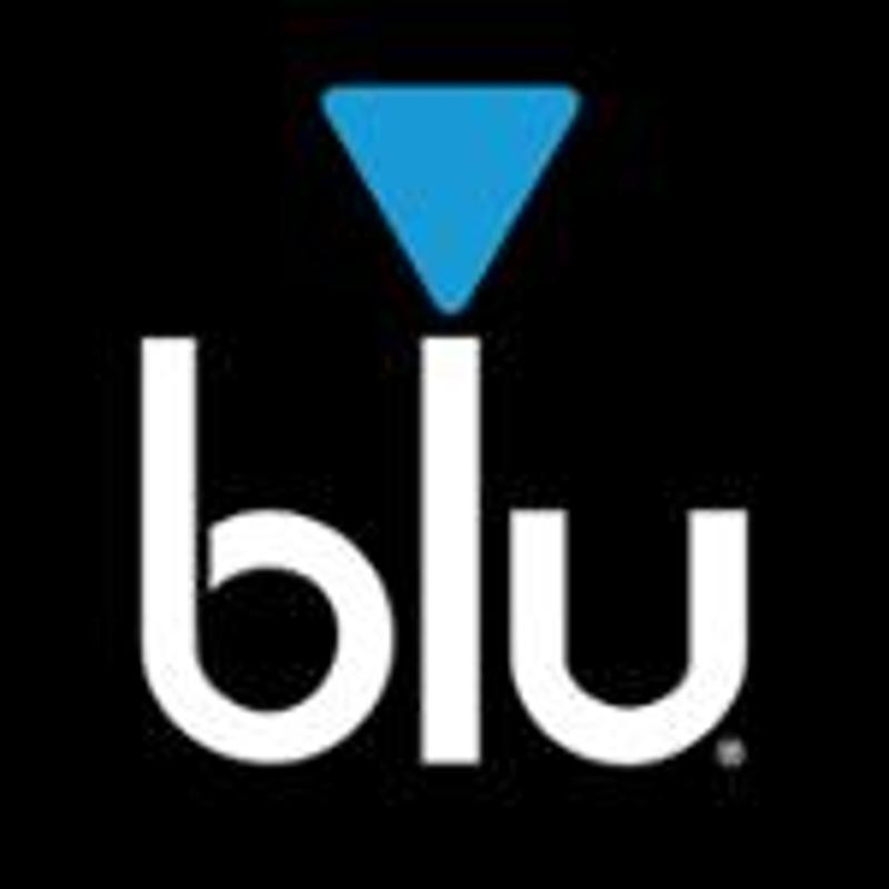 Blu Coupons & Promo Codes