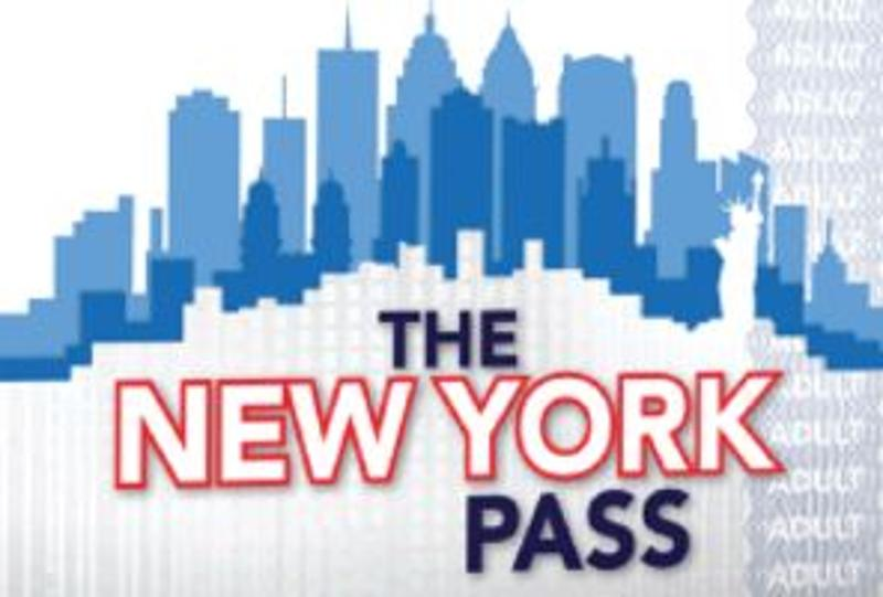 New York Pass Coupons & Promo Codes