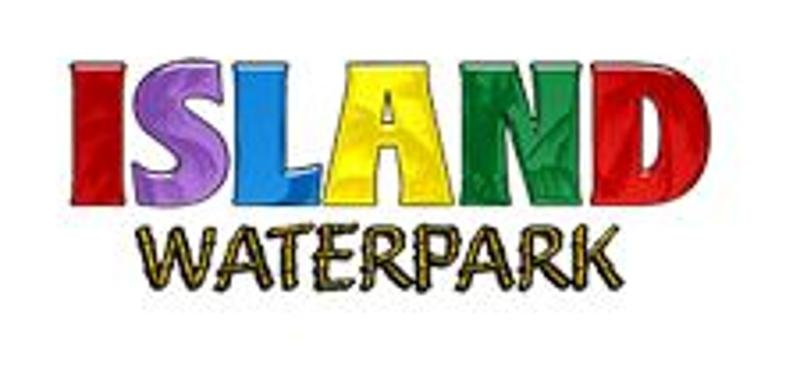 Island Water Park Coupons & Promo Codes