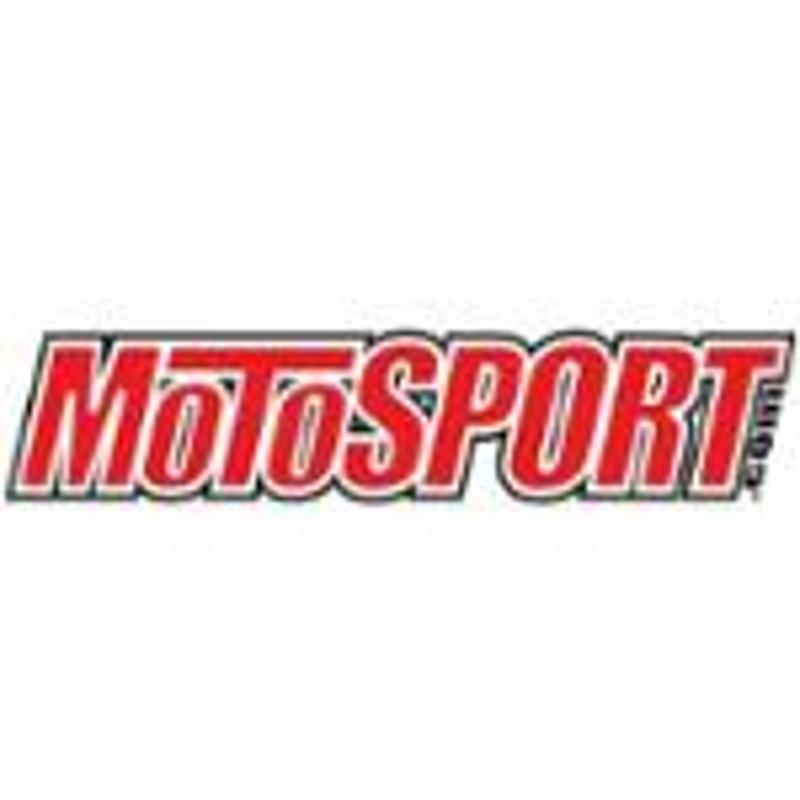MotoSport Coupons & Promo Codes