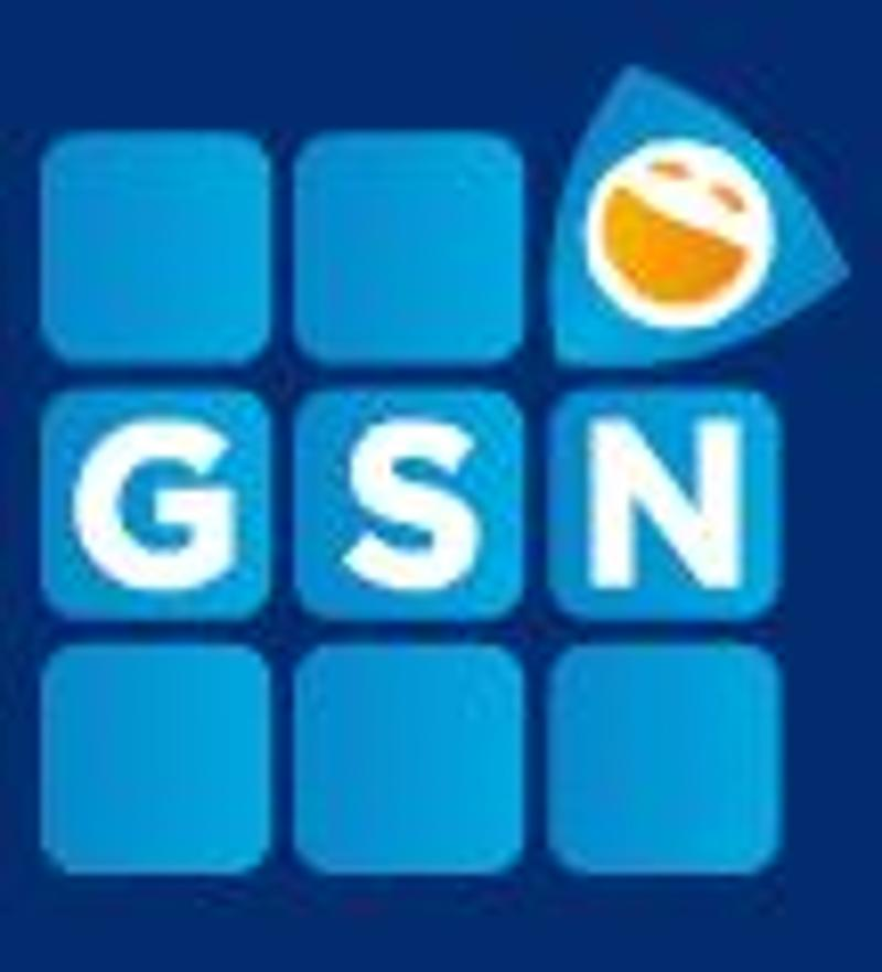 GSN.com Coupons & Promo Codes