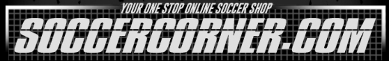 Soccer Corner Coupons & Promo Codes