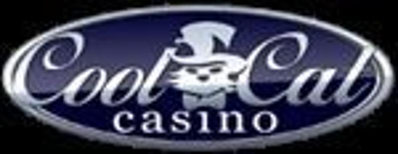 Cool Cat Casino Coupons & Promo Codes