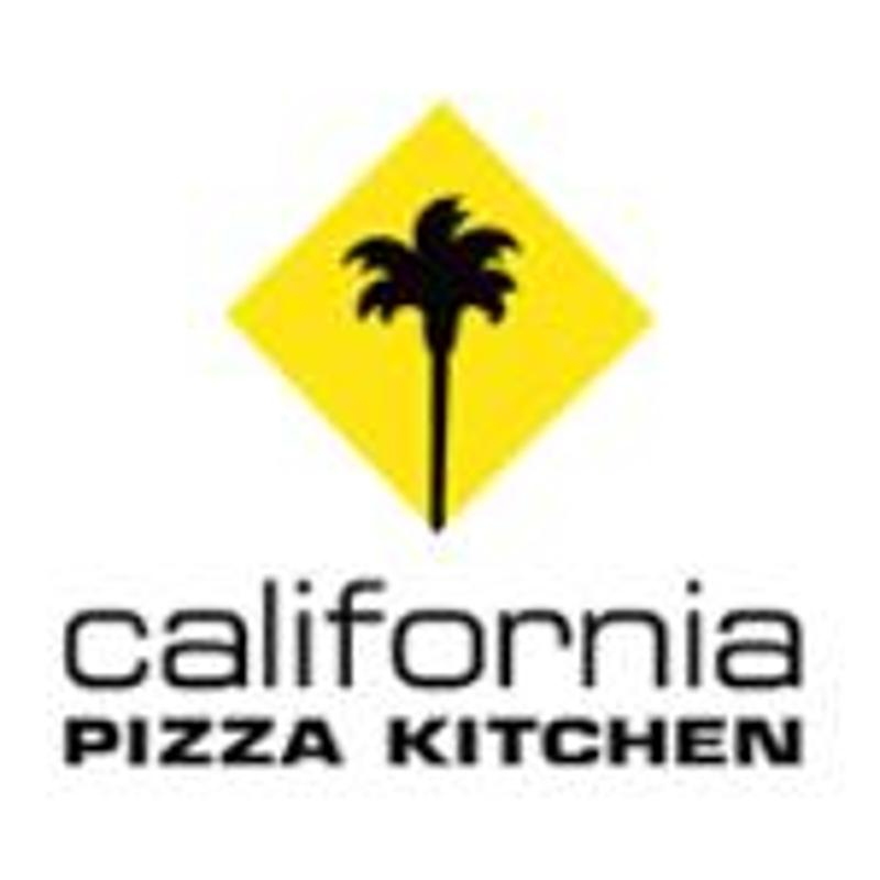 California Pizza Kitchen Coupons & Promo Codes
