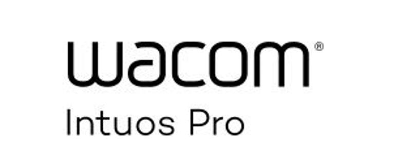Wacom Coupons & Promo Codes