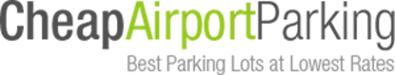 Cheap Airport Parking Coupons & Promo Codes