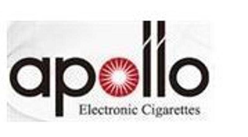 Apollo Ecigs Coupons & Promo Codes