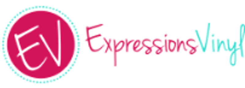 Expressions Vinyl Coupons & Promo Codes