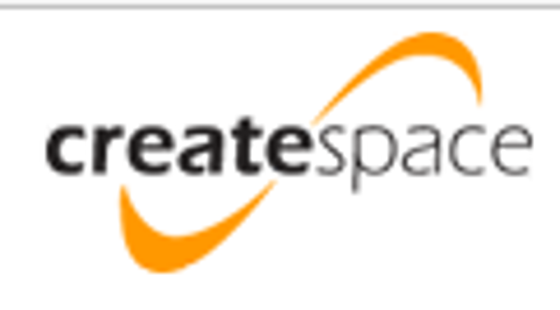 Createspace Coupons & Promo Codes