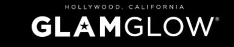 Glamglow Coupons & Promo Codes
