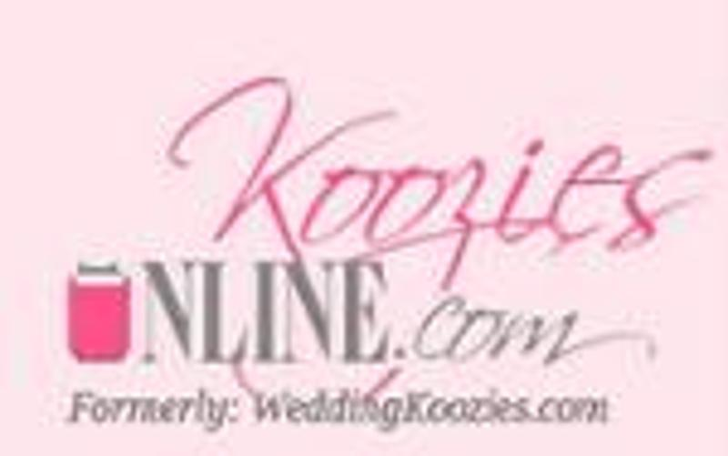 Koozies Online Coupons & Promo Codes