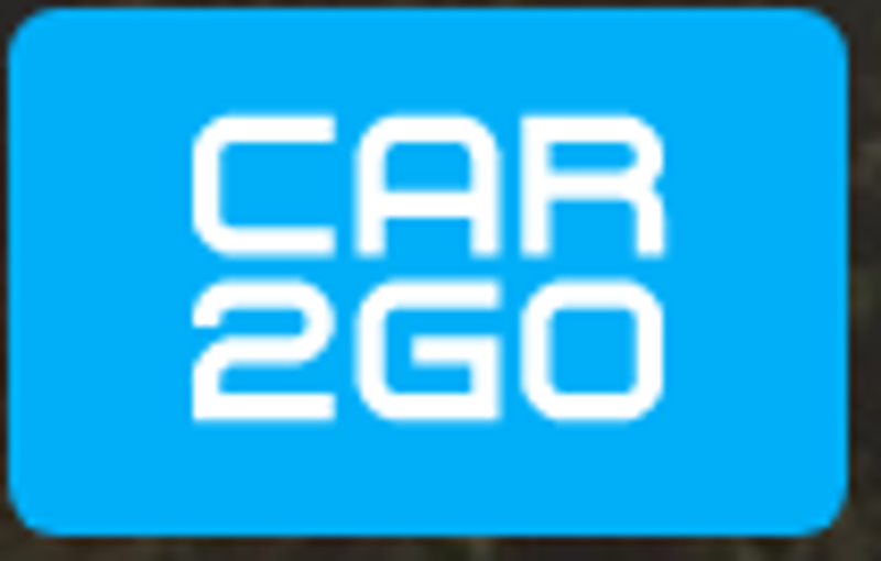Car2Go Vancouver Coupons & Promo Codes