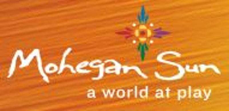 Mohegan Sun Coupons & Promo Codes