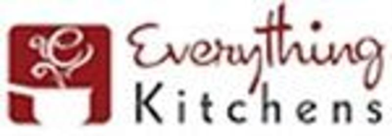 everything-kitchens