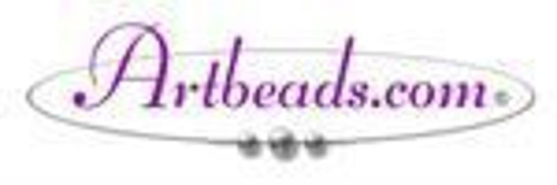 Artbeads Coupons & Promo Codes