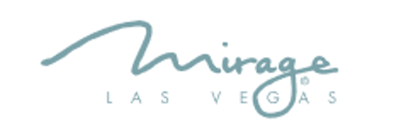 $50 Dining Credit At The Mirage