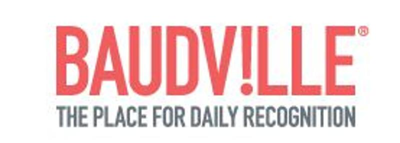 Baudville Coupons & Promo Codes