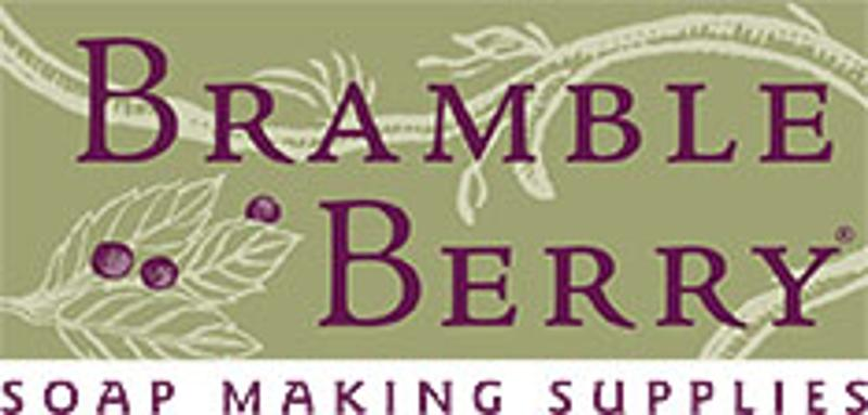 Bramble Berry Coupons & Promo Codes