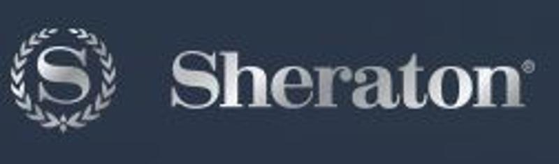 Sheraton Coupons & Promo Codes