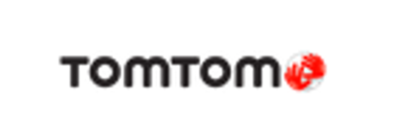 TomTom Coupons & Promo Codes