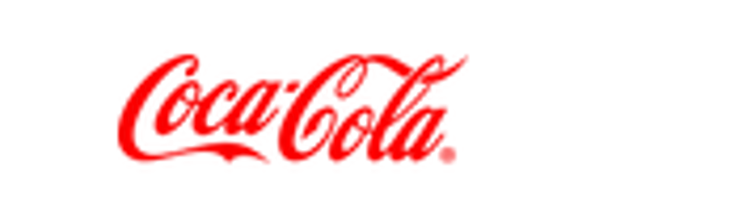 Coca Cola Coupons & Promo Codes