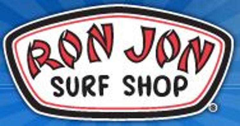 Ron Jon Surf Shop Coupons & Promo Codes