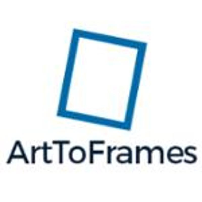 15% OFF All Picture Frames