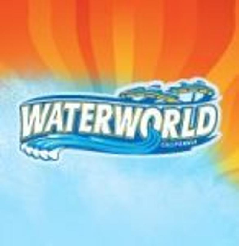 Waterworld Concord Coupons & Promo Codes