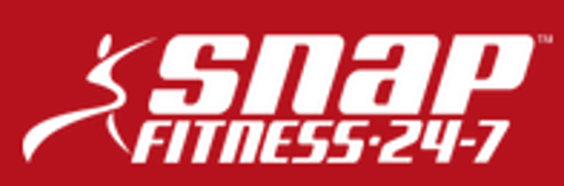 30 Days For $8.95 At Snap Fitness