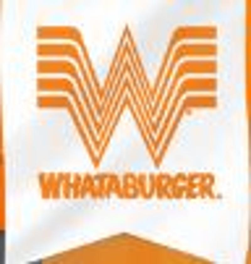 WhatABurger Coupons & Promo Codes