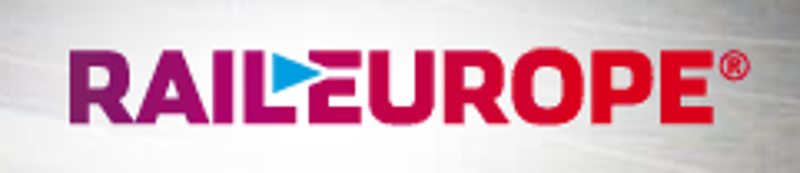 Rail Europe Coupons & Promo Codes