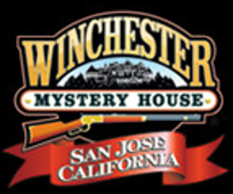 Winchester Mystery House Coupons & Promo Codes