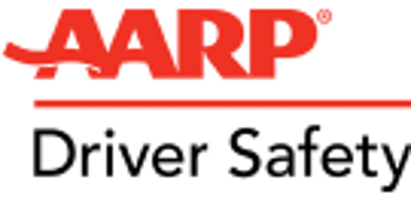 AARP Driver Safety Coupons & Promo Codes