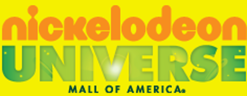 Nickelodeon Universe Coupons & Promo Codes