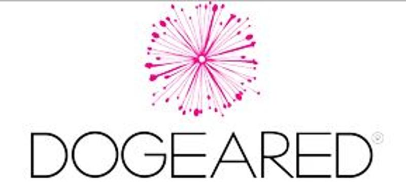 Dogeared Coupons & Promo Codes
