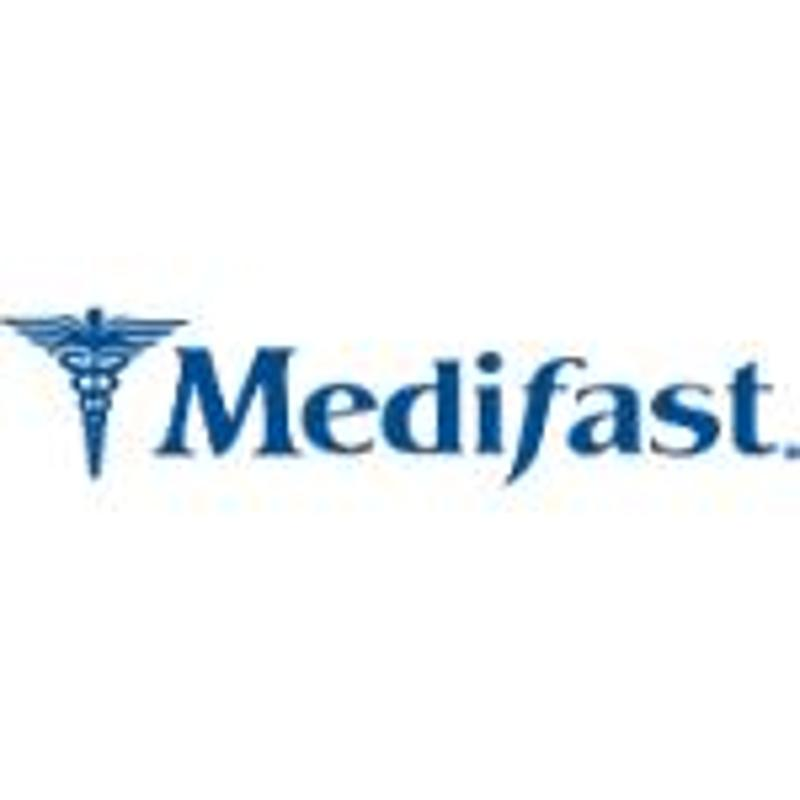 Medifast Coupons & Promo Codes