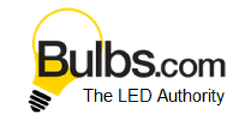 Bulbs.com Coupons & Promo Codes