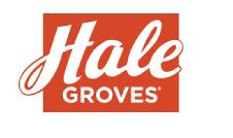 Hale Coupons & Promo Codes