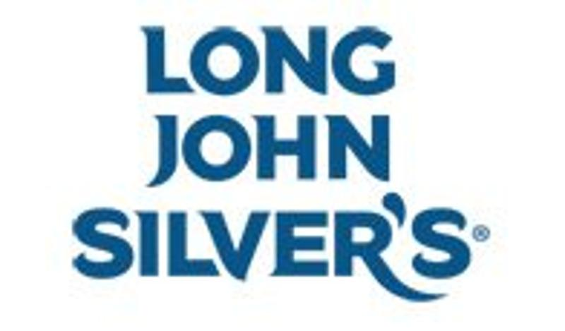 Long John Silvers Coupons & Promo Codes