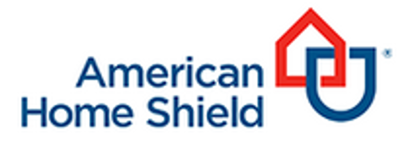American Home Shield Coupons & Promo Codes